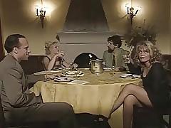 I Promessi Sposi Lively ITALIAN..