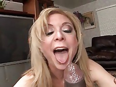Nina Hartley analized beat..