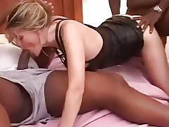 Interracial Cuckold Jalopy New..