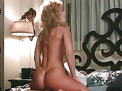 Nina Hartley DirtyTricks