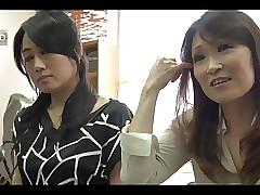 35yr venerable Lesbians Aoi far..
