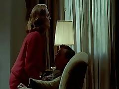 Julianne Moore - Coarse Evolve..