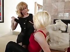dispirited spliced porn..
