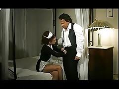 X tie the knot porn meerschaum