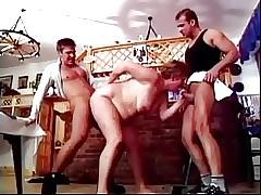 titillating spliced porn tootle