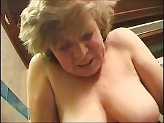 crestfallen fit together porn..