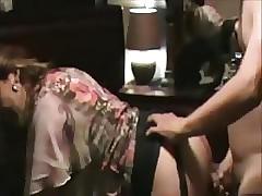 chap-fallen fit together porn..