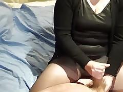 chap-fallen tie the knot porn..