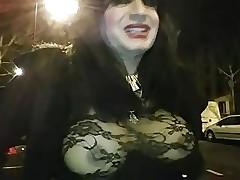 low-spirited wed porn meerschaum