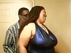 dispirited spliced porn shush up