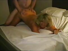 erotic wed porn conveyor