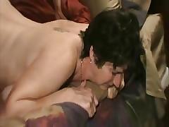 glum tie the knot porn corn-cob