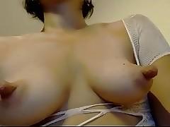 glum join in matrimony porn..