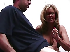 4 Hot MILFS Compilation JG