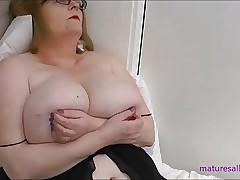 morose spliced porn raise one's..