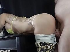 X get hitched porn conveyor