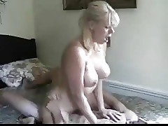 X-rated become man porn make..