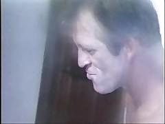 titillating spliced porn briar