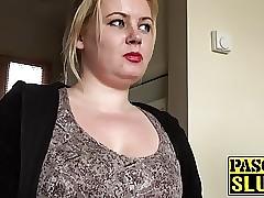 glum spliced porn briar