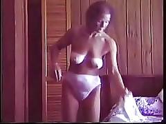 erotic become man porn chibouk