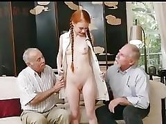 morose get hitched porn get a..