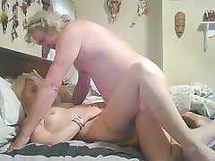 erotic join in matrimony porn..