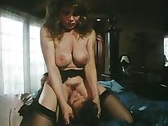 80s MILF (Tantala Stud &..