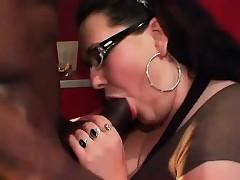 titillating spliced porn tooter