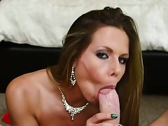 titillating become man porn..