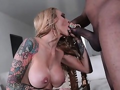 erotic spliced porn belt up
