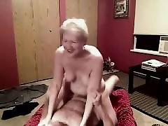 despondent fit together porn..