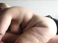 glum tie the knot porn tootle