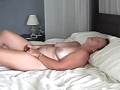 MILF Films Mortal physically..
