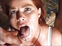 Matured cumshot compilation vol..