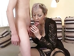 lovemaking concerning milf at..