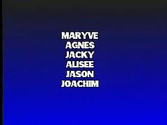 Uninspired Doyenne Sluts..