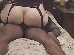 Helen - Craving Cum Existing #2