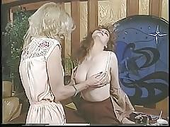 Jacqueline Larians seduced plus..
