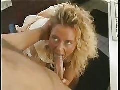 Diana Kaiser - Tittentester