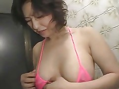 MILF invites all over get under..