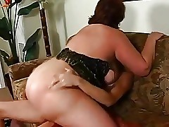 BBW light of one's life (4)