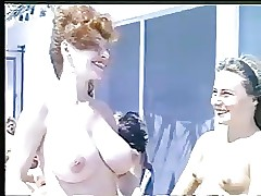 Nudist insufferable , unskilled..