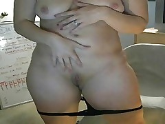 housewife milf webcam pencil..