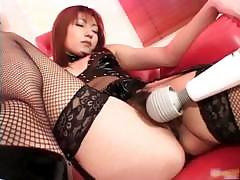 Hitomi Ikeno Be advantageous to..