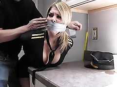 Offbeat mart milf got promised..
