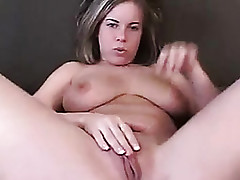 Housewife nearly fat pair is..