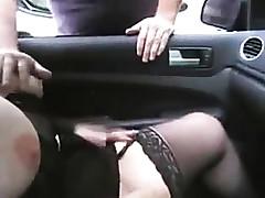 Erotic BBW involving obese ttis..
