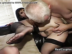 Swingers apportionment wives..