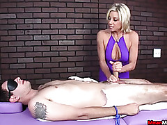 meanmassage-Awesome Median..