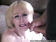Ill-treated Stepmom Wants In..
